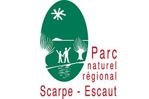 logo du PNR