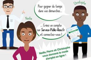 service-public-asso
