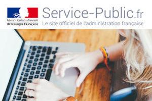 service-public-particulier