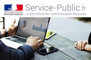 service-public-pro
