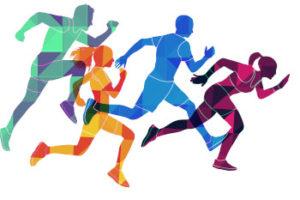 association sportive et culturelle