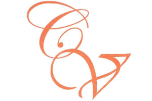 Logo Boucherie DUCHATEAU