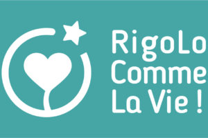 logo-rigolocommelavie