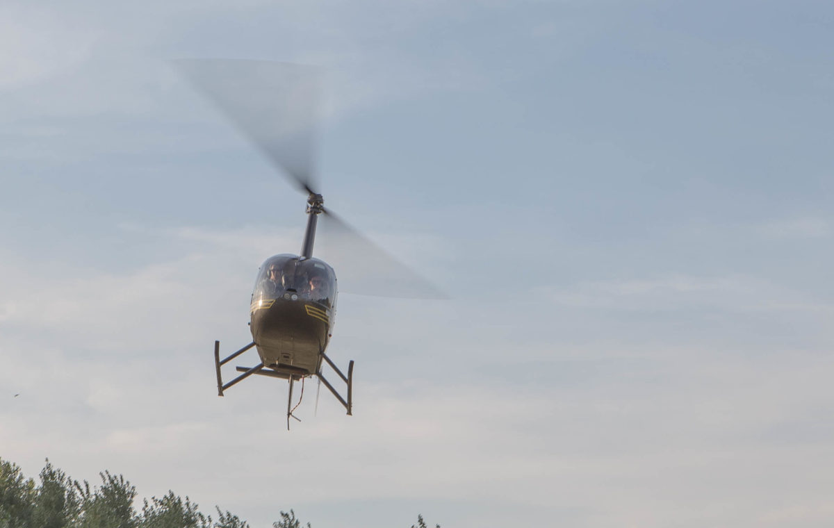HELICOPTER-10