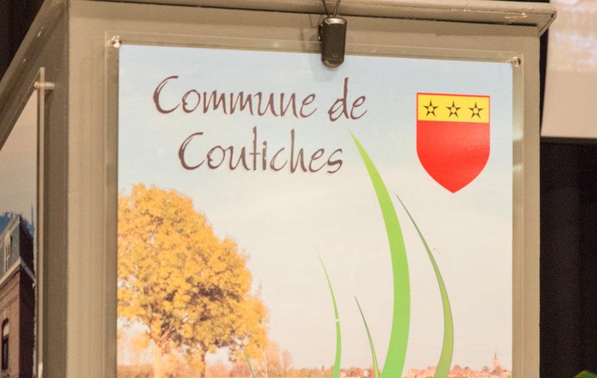 Voeux du Maire Coutiches - 253A5046 - 11 janvier 2019